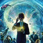 "Trailer & Special Look: ""Artemis Fowl"" auf Disney+ statt im Kino"