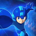 "Schau an! ""The Batman""-Autor schreibt ""Mega Man""-Realfilm"