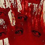 """Wie verhext: """"Suspiria""""-Teaser & -Poster sind zum Fürchten da (Update)"""