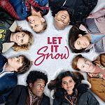 """Netflix-Trailer: """"American Son"""" & das Weihnachtsprogramm"""