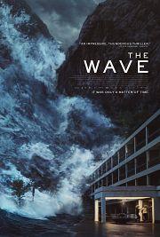 Alle Infos zu The Wave - Die Todeswelle