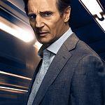 """Endstation, bitte aussteigen: """"The Commuter""""-Trailer & Poster"""
