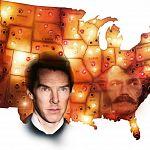"""Cumberbatch, Shannon, Hoult: Neuer Trailer zu """"The Current War"""""""