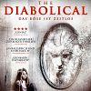 The Diabolical - Das Böse ist zeitlos Kritik
