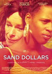 Alle Infos zu Sand Dollars