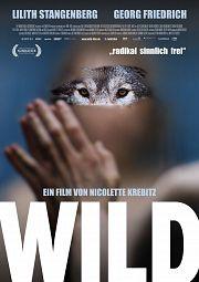 Alle Infos zu Wild