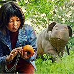 """So knuffig: Netflix liefert den Trailer zum Nicht-Monsterfilm """"Okja"""""""