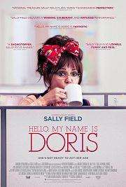 Alle Infos zu Hello, My Name Is Doris