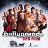 Bullyparade - Der Film Kritik