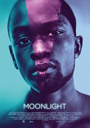 Alle Infos zu Moonlight