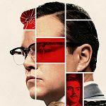 """Blutig & bitterböse: Neuer Trailer zu George Clooneys """"Suburbicon"""""""