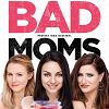 "Party Time! Mila Kunis lässt im ""Bad Moms""-Trailer die Sau raus"