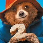 "Neuer ""Paddington 2""-Trailer tappst daher, dazu Charakterposter (Update)"