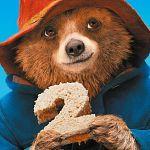 "Neuer ""Paddington 2""-Trailer tappst daher, dazu Charakterposter"