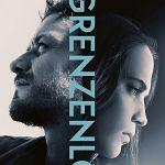 """Trailer: Alicia Vikander & James McAvoy sind """"Grenzenlos"""" verliebt"""