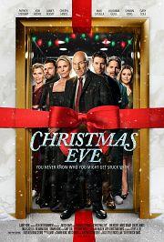 New York Christmas - Weihnachtswunder gibt es doch