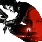"""""""Blade Runner 2049""""-Akteurin beteiligt sich an """"Verschwörung"""""""