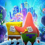 """SpongeBob 3"" und andere Kinostarts + ""Ice Age 5""-Kurzfilm"