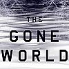 "Neill Blomkamps nächster Sci-Fi-Film ist ""The Gone World"""