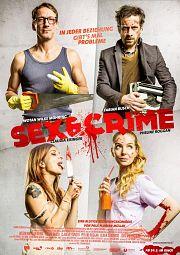 Sex&Crime