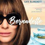 Schön strange: Neue Trailer mit Jeff Goldblum & Cate Blanchett