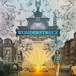 """SDCC 2017: Trailer zu """"Wonderstruck"""" verzaubert Zuschauer"""