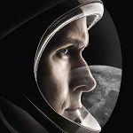 Aufbruch zum Mond Kritik