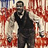 The Birth of a Nation - Aufstand zur Freiheit Kritik