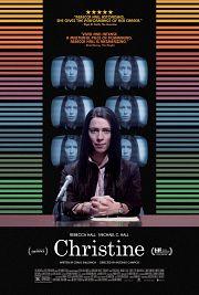 Alle Infos zu Christine