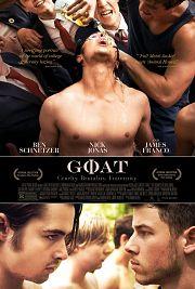 Alle Infos zu Goat