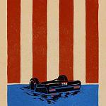 """Echt erschütternd: """"Chappaquiddick""""-Trailer rollt Skandal neu auf"""