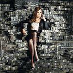 """Jessica Chastain pokert hoch: Erster Trailer zu """"Molly's Game"""""""