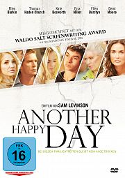 Alle Infos zu Another Happy Day