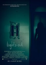 Alle Infos zu Lights Out