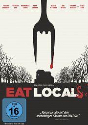 Alle Infos zu Eat Locals