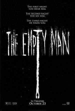 Alle Infos zu The Empty Man