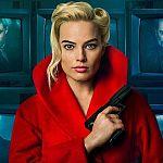 """""""Terminal""""-Trailer schickt Margot Robbie ins Noir-Wunderland (Update)"""