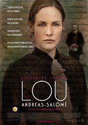 Alle Infos zu Lou Andreas-Salomé