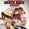"""Wieder rasen bis zum Tod: Bald kommt """"Death Race 2050""""!"""