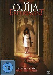 Alle Infos zu Das Ouija Experiment