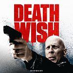 "Joe Carnahan sieht rot: Sein ""Death Wish""-Skript war ja viel cooler"