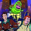 "Alternativ zum Reboot: Animierte ""Ghostbusters"" rücken näher"