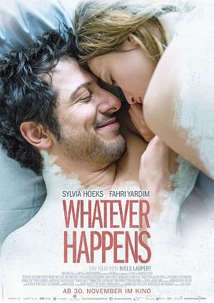 Kritik zu Whatever Happens