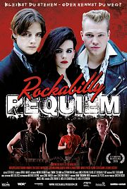 Alle Infos zu Rockabilly Requiem