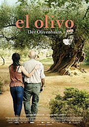 Alle Infos zu El Olivo - Der Olivenbaum