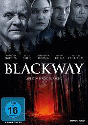 Alle Infos zu Blackway - Auf dem Pfad der Rache