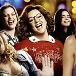 "Neuer Trailer: Melissa McCarthy zeigt ""How to Party with Mom"""