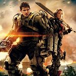 """Edge of Tomorrow 2"": Wenn ""Mary Poppins"" Aliens im Weg steht"