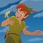 """Mal wieder Disney: Wie ist der Stand beim """"Peter Pan""""-Realfilm?"""