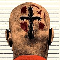 """""""Brawl in Cell Block 99""""-Trailer: Vince Vaughn schlägt sich durch"""